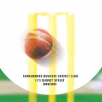 Cricket Annual Report