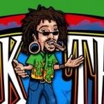 Funk That Logo