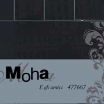 Moha Building