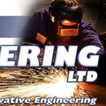 Aiden Engineering