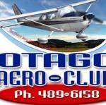 Otago Aero Club