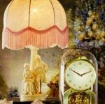 Time & Romance