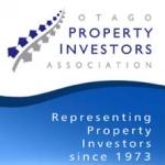 Otago Property Investors Banner