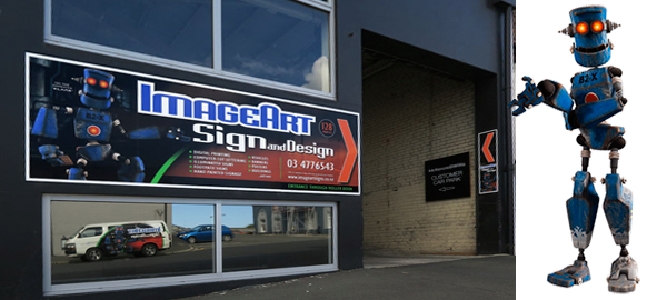 IMAGEART-SIGNS-Front-Entrance-web